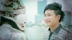 Anh Không Đẹp Trai (Trailer) - Lưu Bảo Huy