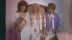 Happy New Year - ABBA