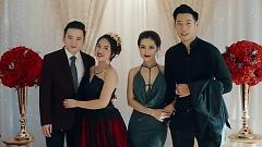 Hãy Ra Khỏi Người Đó Đi (Trailer) - Phan Mạnh Quỳnh