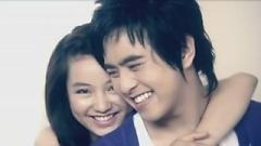 Video Loving U - Wanbi Tuấn Anh