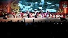Đảng Đã Cho Ta Một Mùa Xuân (Liveshow Vinh Quang Tổ Quốc) - NSƯT Quỳnh Liên