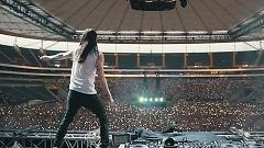 Video Hysteria - Steve Aoki , Matthew Koma