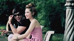 Video Lối Thoát Cho Tình Yêu - Sunny Như Ý