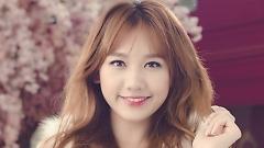 Video Hương Đêm Bay Xa - Hari Won