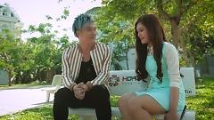 Giả Vờ Đau (Trailer) - Lâm Chấn Khang