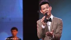 Áo Mùa Đông (Vòng 1: HLV Khánh Linh) (Tuổi 20 Hát 2014) - Hữu Bảo (Đại Học Sư Phạm Hà Nội 2)