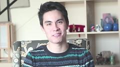 Video Let It Go, Let Her Go (Mashup) - Sam Tsui