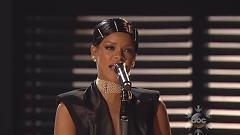 Diamonds (American Music Awards 2013) - Rihanna