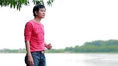 Khúc Hát Sông Quê - Lâm Bảo Phi