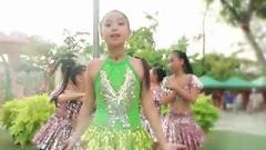 Video Viễn Du Bốn Mùa - Bé Tô Kim Thư
