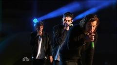 Steal My Girl (The TV Special 2014) - One Direction