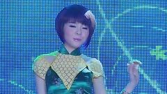 Liên Khúc Saka Chúc Xuân 2013 - Saka Trương Tuyền