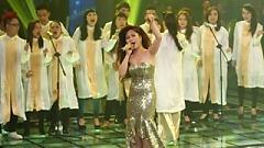 Video Queen Of The Night - Hương Tràm