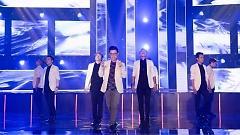 Thủy Tinh (Gala Nhạc Việt 6: Câu Chuyện Tình Tôi) - Hà Anh Tuấn