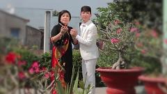 Mừng Tuổi Mẹ - Long Nhật  ft.  Lệ Thủy