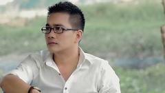 Tủi Phận - Huỳnh Nguyễn Công Bằng , Trần Xuân