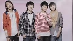 Love Girl - CNBlue
