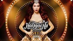 DVD Hồ Ngọc Hà Live Concert 2014 (Trailer) - Hồ Ngọc Hà