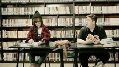 Video Mình Yêu Nhau Đi - Bích Phương