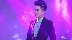 Video Đêm Tóc Rối - Khưu Huy Vũ , Dương Hồng Loan