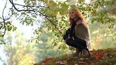 Le Miracle - Celine Dion