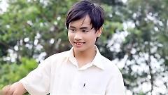 Mình Ơi - Nguyễn Nhật Huy