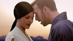 Princess Of China - Coldplay  ft.  Rihanna