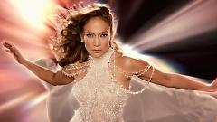 Feel The Light - Jennifer Lopez