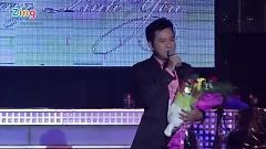 Xa Quê (Liveshow Hương Tình Yêu) - Quốc Đại