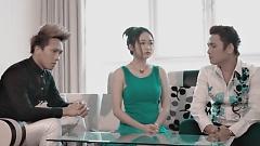 Yêu Anh Em Không Có Tương Lai (New Version) - Nguyên Chấn Phong  ft.  Châu Khải Phong