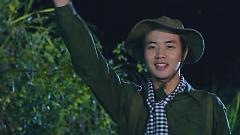 Dòng Sông Phẳng Lặng (MV Của Tôi 2014) - Roy Media Entertainment
