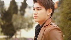 Video Nghẹn Ngào - Trương Đạt Văn