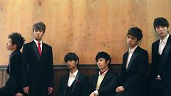 Because It's Christmas - Sung Si-kyoung , Park Hyo Shin , Lee Suk Hoon , VIXX ,Seo In Guk