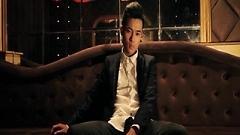 Đêm Sắc Màu - Kim Hoàng My  ft.  G.A.P