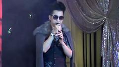 Tiếng Kinh Cầu Xa (Liveshow Lý Thanh 2) - Quách Tuấn Du