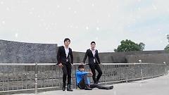 Mưa Đông - Nhóm T&D  ft.  Nam Bi