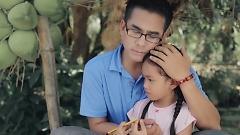Video Thân Phận Nghèo - Huỳnh Nguyễn Công Bằng