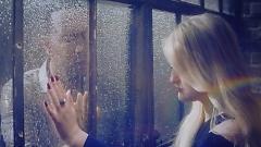 Video Like I'm Gonna Lose You - Meghan Trainor , John Legend