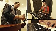 Trống Cơm (Vietnam Tradition Music Remix) - DJ Giang Nguyễn  ft.  Hà Chương  ft.  Daniel Mastro  ft.  Mr T Beatboxer