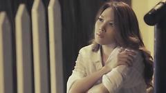 Chuyện Như Chưa Bắt Đầu (Trailer) - Mỹ Tâm