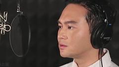Băng Phong - Trương Chí Lâm
