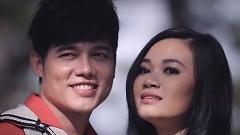 Video Xin Thời Gian Qua Mau - Lưu Chí Vỹ