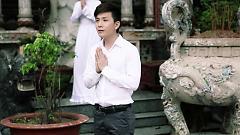 Mẹ Từ Bi - Hùng Thanh ft. Ngọc Mai ft. Hoàng Nhung