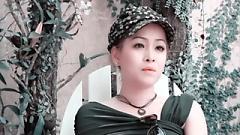 Tương Tư Nàng Ca Sỹ - Triệu Tử Long,Vân Ánh