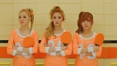 Lipstick - Orange Caramel