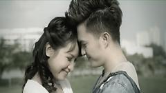 Video Sợ - Nam Cường