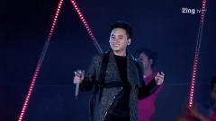 Tri Kỷ (Zing Music Awards 2016) - Phan Mạnh Quỳnh