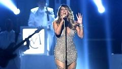 Vision Of Love/ Infinity (2015 Billboard Music Awards) - Mariah Carey