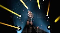 Empire (Billboard Music Awards 2014) - Shakira