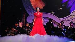 Cô Đơn (Q. Show) - Lệ Quyên